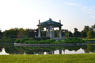Muny park