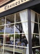 Ebenezer Store
