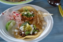 my taco plate